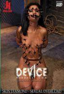 DVD_KINK-032--DEB-036