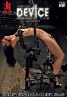 DVD_KINK-033--DEB-018
