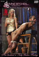 DVD_KINK-039--DIB-035