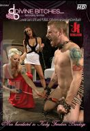 DVD_KINK-046--DIB-047