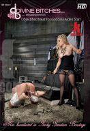 DVD_KINK-047--DIB-048