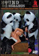 DVD_KINK-099-BGB-029