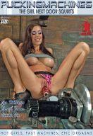 DVD_KINK-119-FM-026