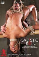 DVD_KINK-166-SR-003