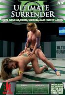DVD_KINK-187-US-004