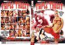 DVD-IMP_149