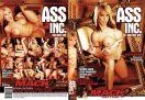 DVD-IMP_249