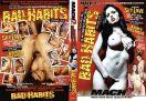 DVD-IMP_250
