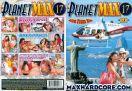 DVD_planet_max_17f