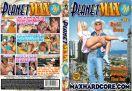 DVD_planet_max_20