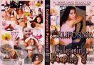 DVD_CP-08s