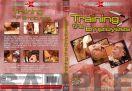 DVD_SD-120s