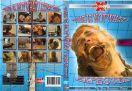 DVD_SD-3075