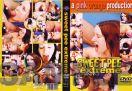 DVD_SPX-01s