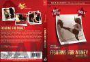 DVD_dfx-171s