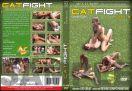 DVD_dfx-239s