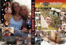 DVD_kb12s