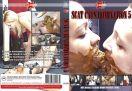 DVD_lm-2107