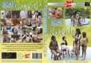 DVD_lm-3075