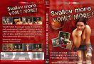 DVD_mfx-1023s