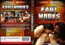 DVD_mfx-1172