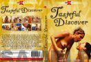 DVD_mfx-1202s