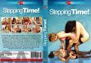 DVD_mfx-1205s