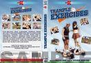 DVD_mfx-1305s