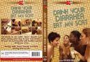 DVD_mfx-1416