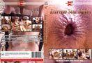 DVD_mfx-2202