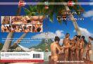 DVD_mfx-2206