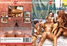 DVD_mfx-2238