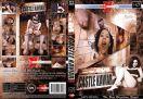 DVD_mfx-3058