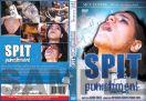 DVD_mfx-422s