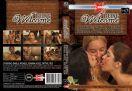 DVD_mfx-4330