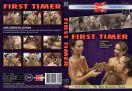 DVD_mfx-4384