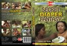 DVD_mfx-4454