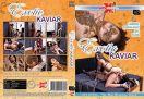 DVD_mfx-5078