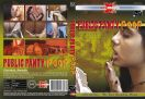 DVD_mfx-5384