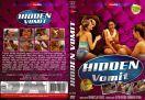 DVD_mfx-673s
