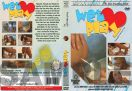DVD_mfx-679s