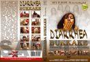 DVD_mfx-831