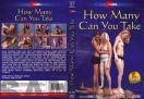 DVD_mfx-891s