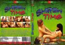 DVD_mfx-981