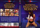 DVD_mfx-995s