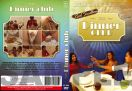 DVD_mfx675s