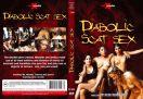 DVD_sd-093