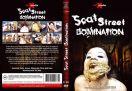 DVD_sd-2033