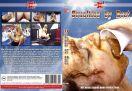 DVD_sd-2035