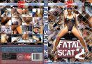 DVD_sd-2036